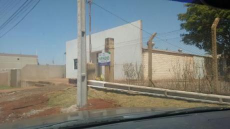 Dos Terreno En Troncal 4 Centro