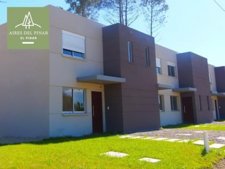 Sitio Vende - Duplex 3 Dorms - Pinar