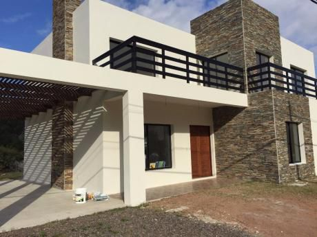Sitio Vende - 4 Dorms. Pinar Sur
