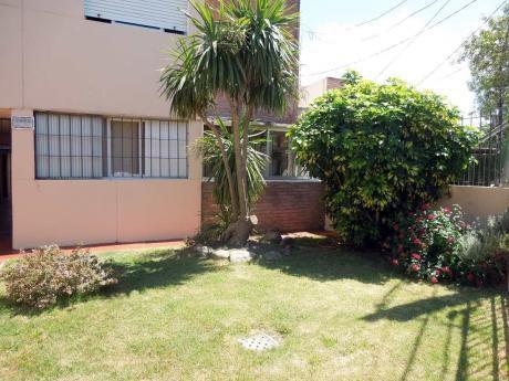 Venta - Apartamento - Buceo - 1 Dormitorio - U77244 98.000