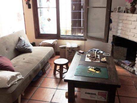 Venta - Palermo - Apartamento - 1 Dormitorio - U72645115.000