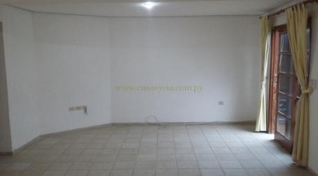 Duplex En Los Mangales