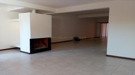 Duplex En Mburucuya