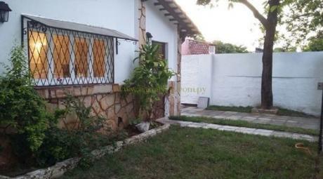 Casa En Trinidad