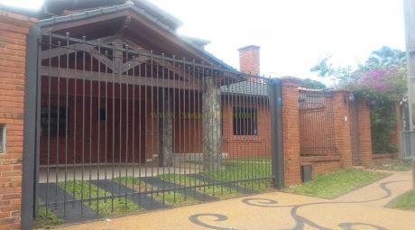 Casa En Stma. Trinidad