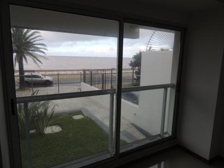 Apartamentos Venta Punta Gorda Montevideo 1 Dorm. 2 Baños