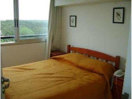 Apartamentos En Roosevelt: Hrp1005a