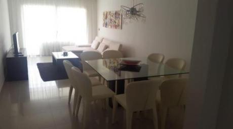 Apartamentos En Rincón Del Indio: Hrp1230a