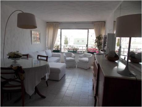 Apartamentos En Península: Cni15074a