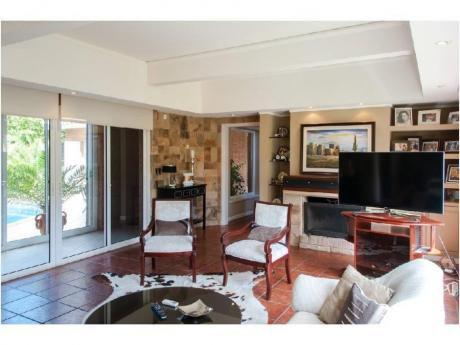 Casas En San Rafael: Cni15228c