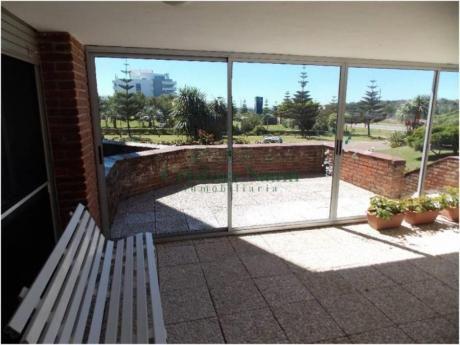 Apartamentos En Rincón Del Indio: Cni15229a
