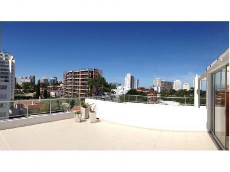 Apartamentos En Aidy Grill: Cni15351a