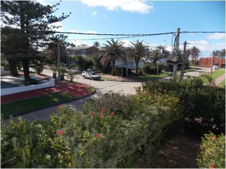 Casas En Península: Cni15402c