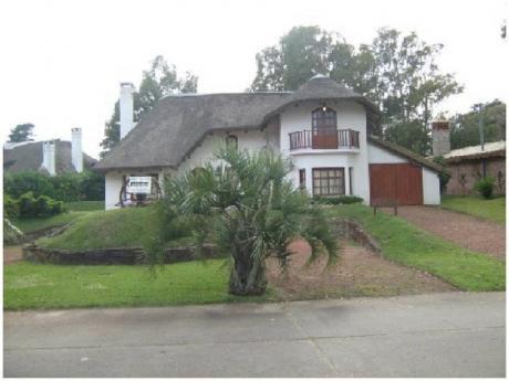 Casas En Solanas: Cni15437c