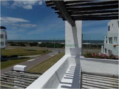 Apartamentos En Rincón Del Indio: Cni15657a