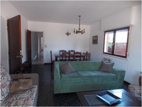 Apartamentos En Península: Cni16454a
