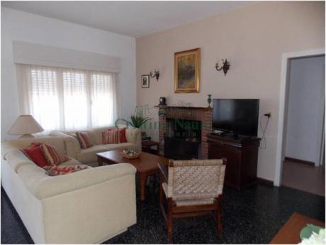 Apartamentos En Península: Cni16455a