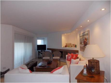Apartamentos En Rincón Del Indio: Cni16534a