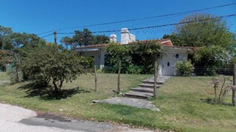 Casas En Rincón Del Indio: Cni16731c