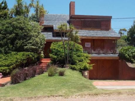 Casas En Rincón Del Indio: Cni17267c