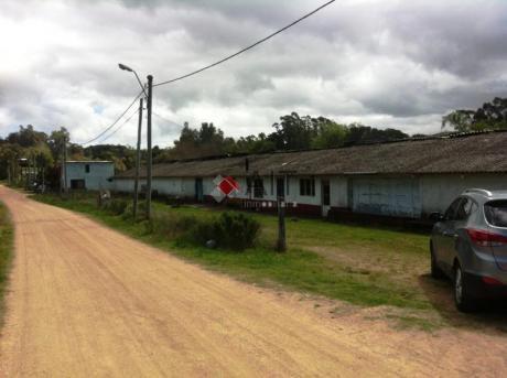 Terrenos En Punta Del Este