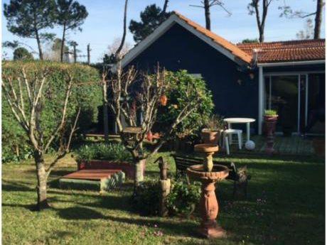Casa En Jardines De Cordoba - Ref: Co120