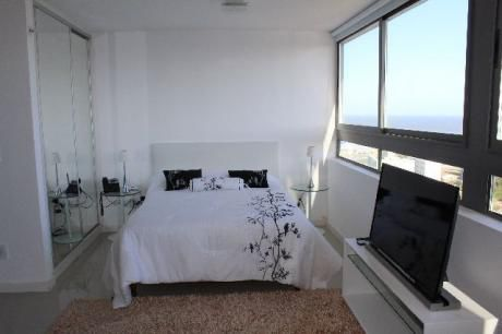 Departamento En Playa Brava - Ref: Co3
