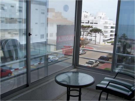 Apartamentos En Península: Dyt10102a