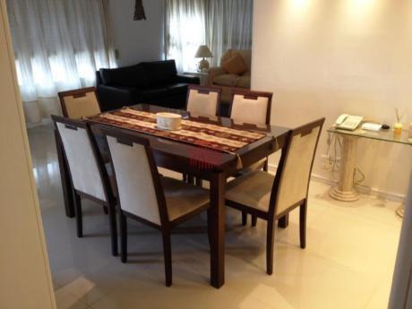 Apartamentos En Península: Dyt10164a