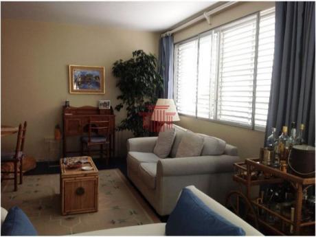 Apartamentos En Península: Dyt10772a