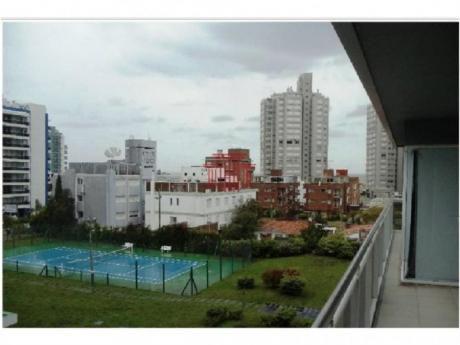 Apartamentos En Playa Brava: Dyt10816a