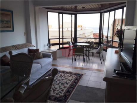 Apartamentos En Península: Dyt10819a