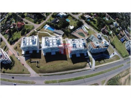 Apartamentos En Pinares: Dyt10828a