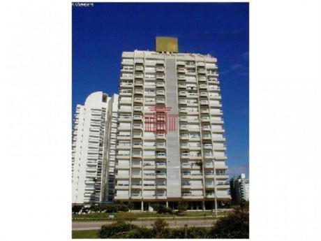 Apartamentos En Aidy Grill: Dyt10837a