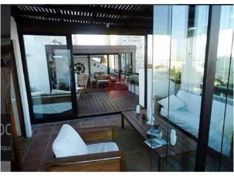 Apartamentos En Península: Dyt10888a