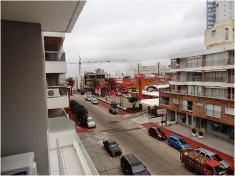 Apartamentos En Península: Dyt10903a