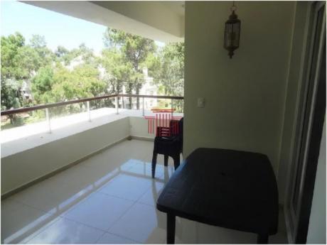 Apartamentos En Punta Ballena: Dyt10905a