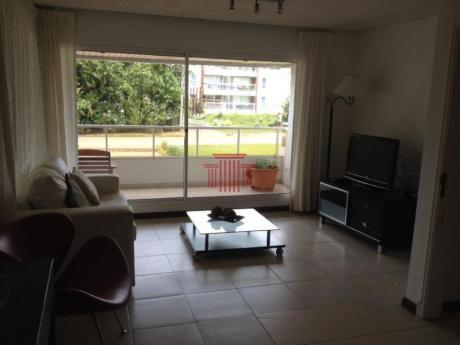 Apartamentos En Rincón Del Indio: Dyt10962a
