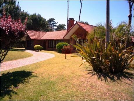 Casas En San Rafael: Dyt11290c