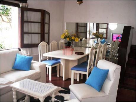 Casas En Península: Dyt11425c