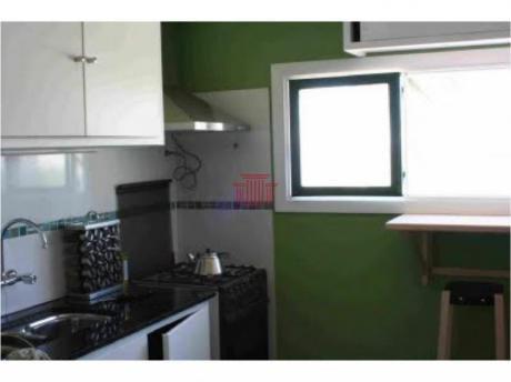 Casas En Península: Dyt11797c