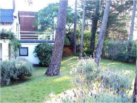 Casas En Aidy Grill: Dyt11959c
