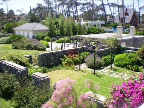 Casas En Pinares: Dyt11971c