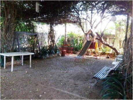 Casas En Playa Mansa: Dyt12027c