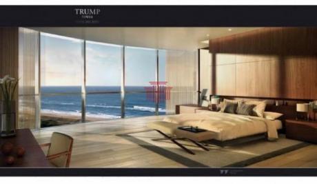 Apartamentos En Playa Brava: Dyt13060a