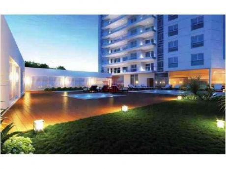 Apartamentos En Playa Brava: Dyt13102a