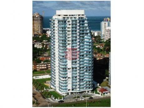 Apartamentos En Aidy Grill: Dyt13111a