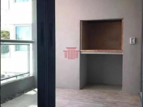 Apartamentos En Playa Brava: Dyt13220a