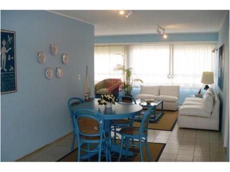 Apartamentos En Península: Dyt2058a