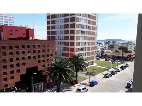 Apartamentos En Península: Dyt5031a